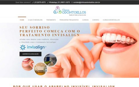 clinica-odontoellos-website