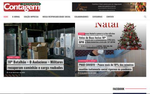 jornal-noticias-de-contagem-website